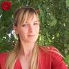 Alisa avatar