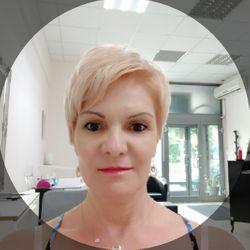 Tatiana Deja - T&A STUDIO URODY
