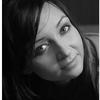 Wiola avatar