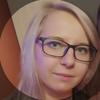 Monika avatar