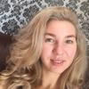 Yevheniia avatar