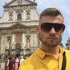 Maciej avatar