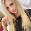 Gabrysia avatar