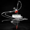 COCOCO avatar