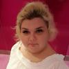 OLIWIA avatar