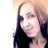 Alesia avatar