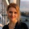 Zuza avatar