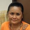 Kanita avatar