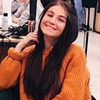 Anastasiia avatar