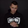 Aleksej avatar