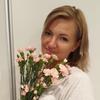 Olga avatar