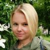 Karina avatar