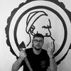 Bartek avatar