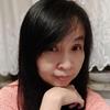 Yaowaret avatar