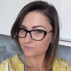 Ewelina avatar