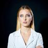 Mariia avatar