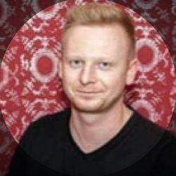 Kamil - Fryzjernia Artystyczna
