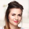 Wieczorkowska avatar