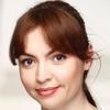 Olszewska avatar