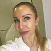 Izabela avatar