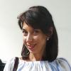 Svetlana/manicure avatar
