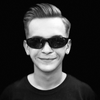 Bogdan avatar
