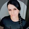 Sofi avatar