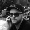 Grzegorz avatar