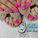Bella Studio Urody - inspiration