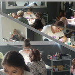 Pracownia Kosmetologii ANIELSKA CIERPLIWOŚĆ