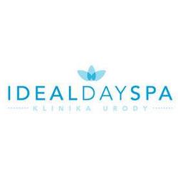 Ideal Day Spa Klinika Urody, Czechowicka 20, 04-218, Warszawa, Praga-Południe