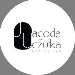Jagoda Uczułka Beauty Lab, Krauthofera 35, 60-203, Poznań, Grunwald