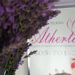 Fabryka Piękna Atherton - Gabinet Kosmetologii