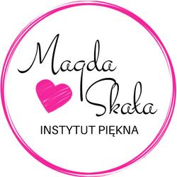 INSTYTUT PIĘKNA MAGDA SKAŁA, Ul.Krysiewicza 5 ,, Hair Bazaar Studio, 61-825, Poznań, Stare Miasto