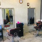 Freedom Salon Fryzjersko Kosmetyczny