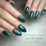 Salon Cor de Rosa - inspiration