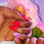 Roxi De Luxe-Partnerski Gabinet Kosmetyczny Apis - inspiration