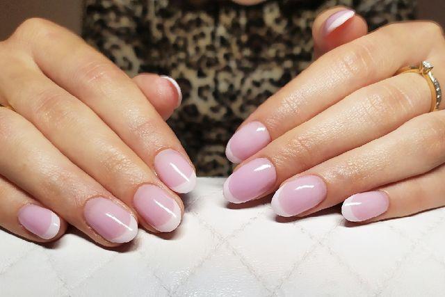 JOLIE Beauty, Nails & SPA