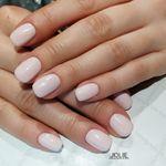 JOLIE Beauty, Nails & SPA - inspiration
