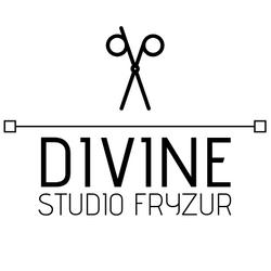 DIVINE Studio Fryzur, ulica Zamkowa 3 lok.U6, 03-893, Warszawa, Targówek