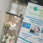 ECOFARMACJA Centrum Medyczne