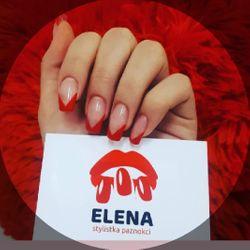 Elena stylistka paznokci, pl.Św.Macieja 7-1B, 7, 50-244, Wrocław, Śródmieście