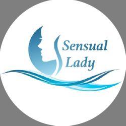 Sensual Lady, aleja Niepodległości, 688, 688/1, 81-853, Sopot