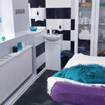 Salon Kosmetyczny Marta Ramza