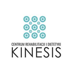 KINESIS Centrum Rehabilitacji i Dietetyki, Aleja Najświętszej Maryi Panny 12c, 42-202, Częstochowa