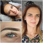 Revla Makijaż Permanentny i  Kosmetologia - inspiration
