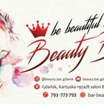Beauty Bar J&I
