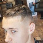 Sameh Barber