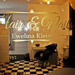 Hair & Nails Ewelina Klein