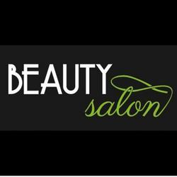 ❤💋💅Beauty Salon 💅💋❤, Jutrzenki 16/lok. 149 (z tyłu Biedronki), Lok. 149, 20-538, Lublin